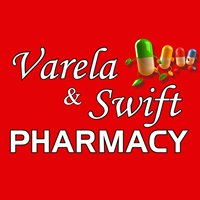 Varela and Swift Pharmacy