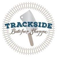 Trackside Butcher Shoppe