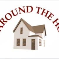 All Around The House - Landscaping, Painting, & Home Improvements