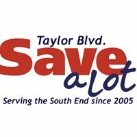 Taylor Blvd Save-A-Lot (Louisville, KY)