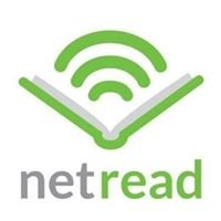 NetRead Software and Services