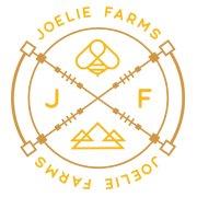 Joelie Farms