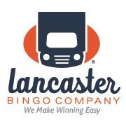 Lancaster Bingo Company, Inc