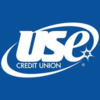 USE Credit Union