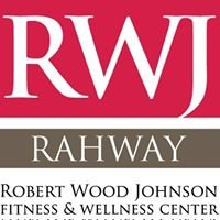 RWJ Rahway Fitness & Wellness Center at Carteret