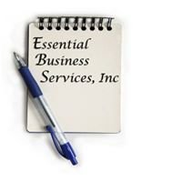 Essential Business Services Inc