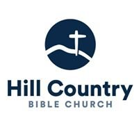 Hill Country Bible Church Steiner Ranch
