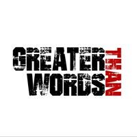 Greater than words