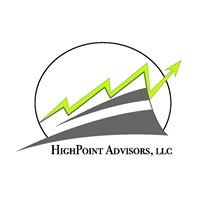 HighPoint Advisors, LLC