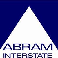 Abram Interstate Insurance Services, Inc
