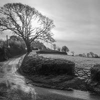 Poole Farm Holidays - Devon & Cornwall