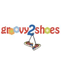 Groovy2Shoes
