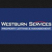 Westburn Services