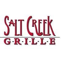 Salt Creek Grille Valencia