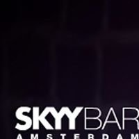 SKYY Bar WestCord Fashion Hotel