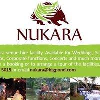 Nukara Farm