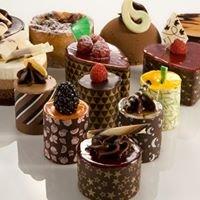 SaraJ Pastries