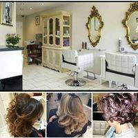 Euphoria.Morden.Atelier Hair & Beauty.