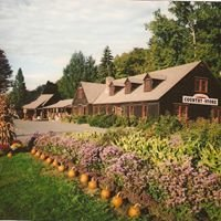 Old Deerfield Country Store