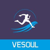 DEFI GYM Vesoul