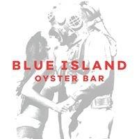 Blue Island Seafood & Oyster Bar