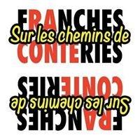 Les Franches Conteries