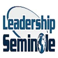 Leadership Seminole
