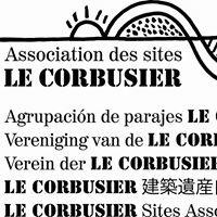 Association des Sites Le Corbusier