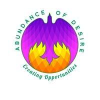 Abundance of Desire