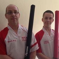 Exeter Sport Sword