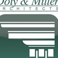 Doty & Miller Architects