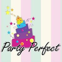 Party Perfect Richards Bay