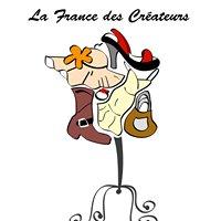 La France des Créateurs
