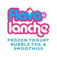 Flavalanche artisan ice cream, Frozen Yogurt & Bubble Tea - Bristol