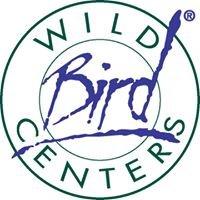 Wild Bird Center of Timonium