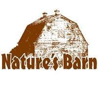 Nature's Barn