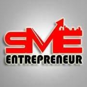 Entrepreneurs Sme Myanmar