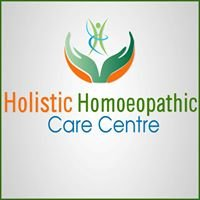 Holistic Homoeopathic Care Centre Brisbane