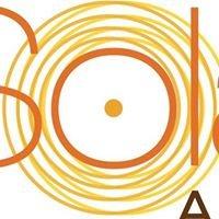 Solaris Acupuncture