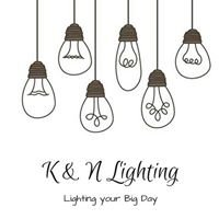 K & N Lighting