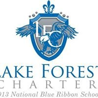 Lake Forest Charter School