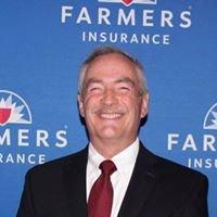 Richard White, Farmers Insurance Agent