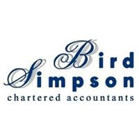 Bird Simpson & Co.