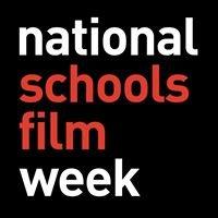 National Schools Film Week