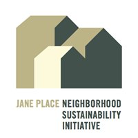 Jane Place Neighborhood Sustainability Initiative