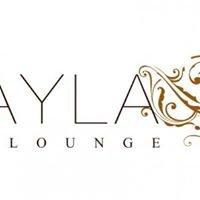 Layla Lounge