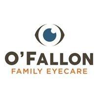 O'Fallon Family Eyecare