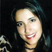 Miriam Lawson- State Farm Agent