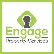 Engage Property Ltd