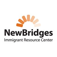 NewBridges Immigrant Resource Center